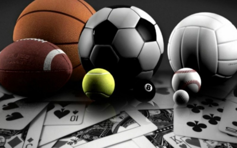 top football betting
