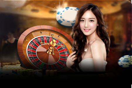 gambling guide online