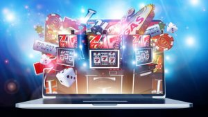 DRAGONCLUB99 Online Casino Fun For All Players to comprehend