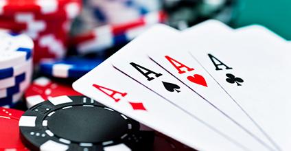 Poker QQ