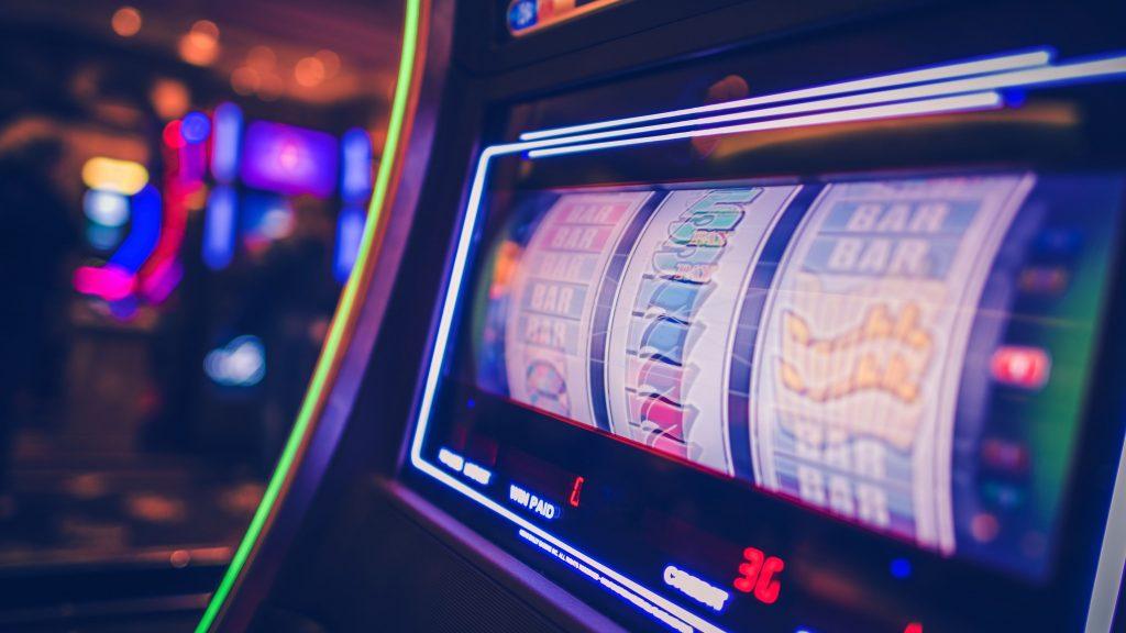 kilimanjaro slot machine online